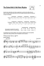 Alfred Alfred's Basic Guitar Method, Book 2 with Online Access
