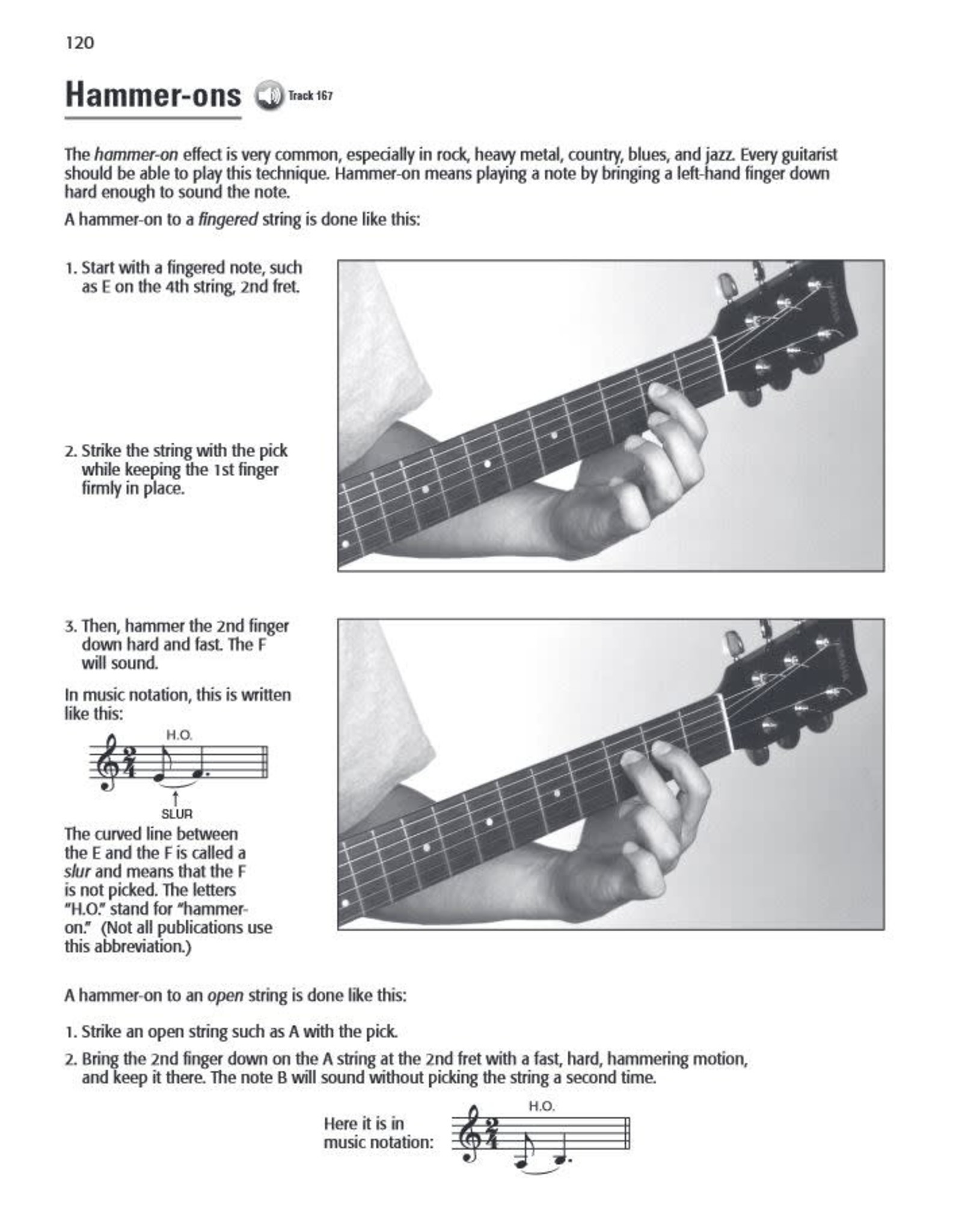 Alfred Alfred's Basic Guitar Method, Complete with Audio Access