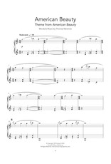 Hal Leonard Peaceful Piano Solos - A Collection of 30 Pieces