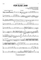 Hal Leonard Piano Guys - 10 (Piano with Cello)
