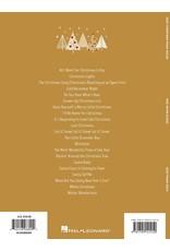 Hal Leonard Easy Christmas Piano Solos arr. Kevin Olson
