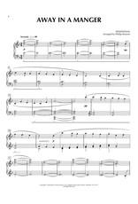 Hal Leonard Piano Calm Christmas arr. Phillip Keveren