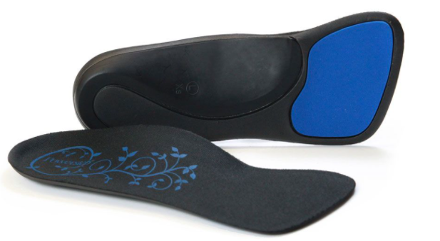 Powerstep Powerstep SlenderFit Fashion Orthotic