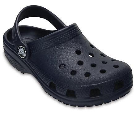 Crocs Crocs Classic Kids Clog