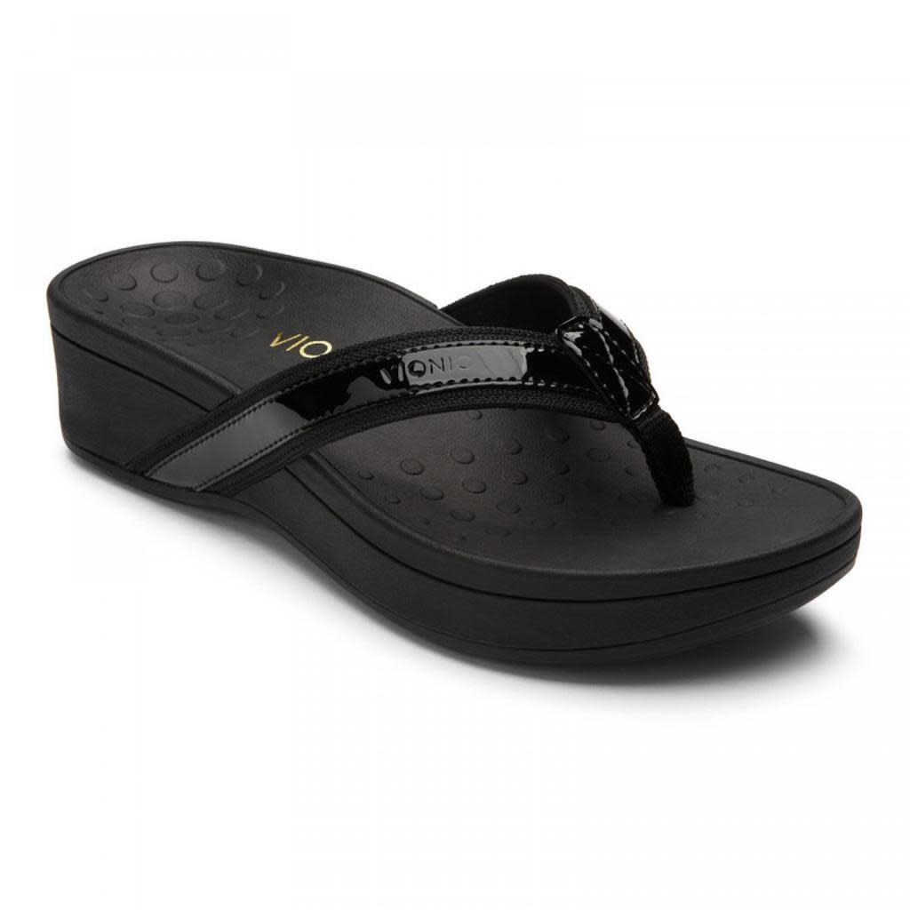 Vionic Pacific High Tide Platform Sandal