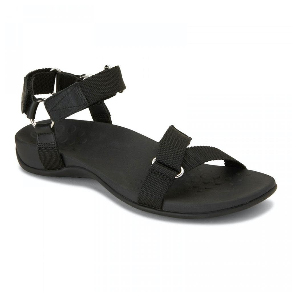 Vionic Candace Sandal