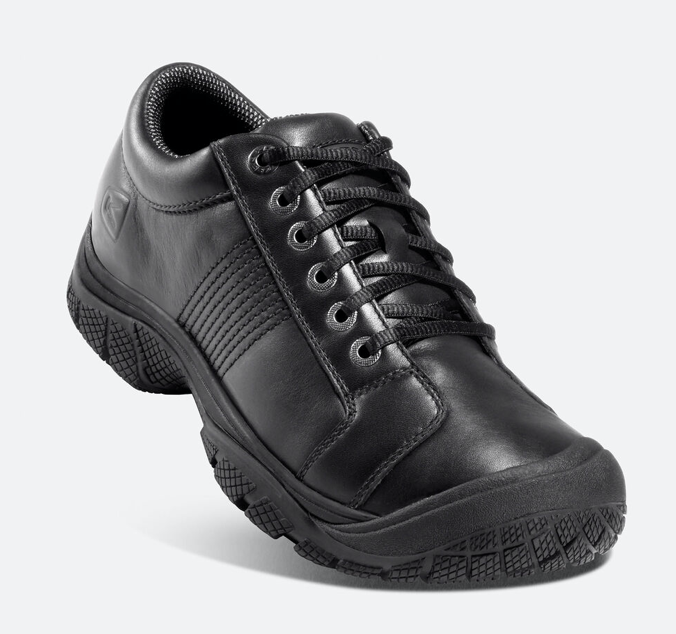 KEEN Men's Oxford