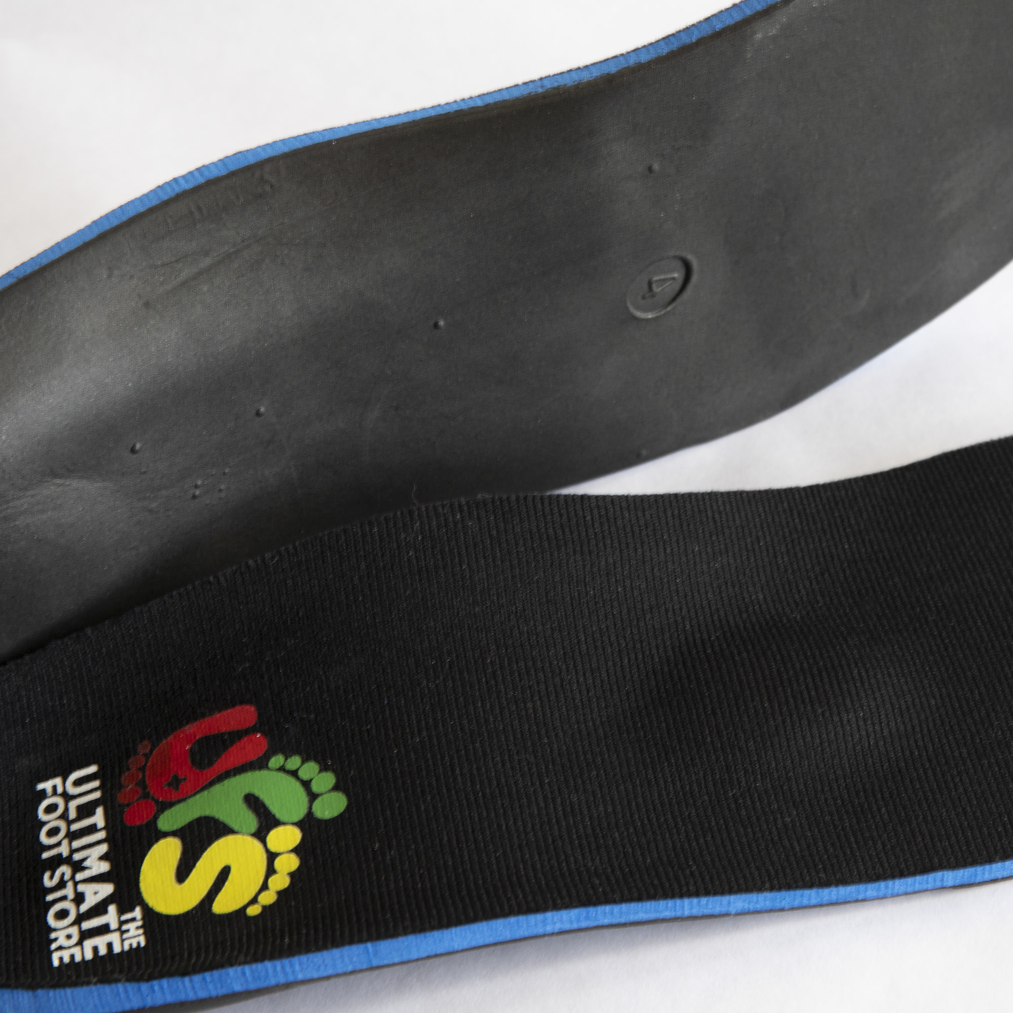 UFS UFS Full Length Orthotics- Metatarsal