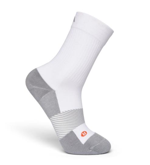 Anodyne Anodyne Crew Length Sock