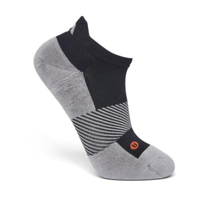 Anodyne Anodyne No Show Sock