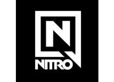 NITRO SNOWBOARD CO.
