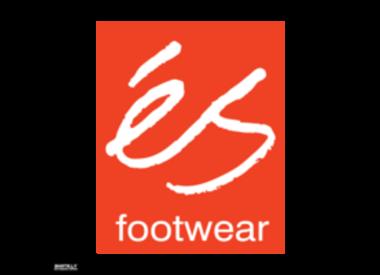 es footwear