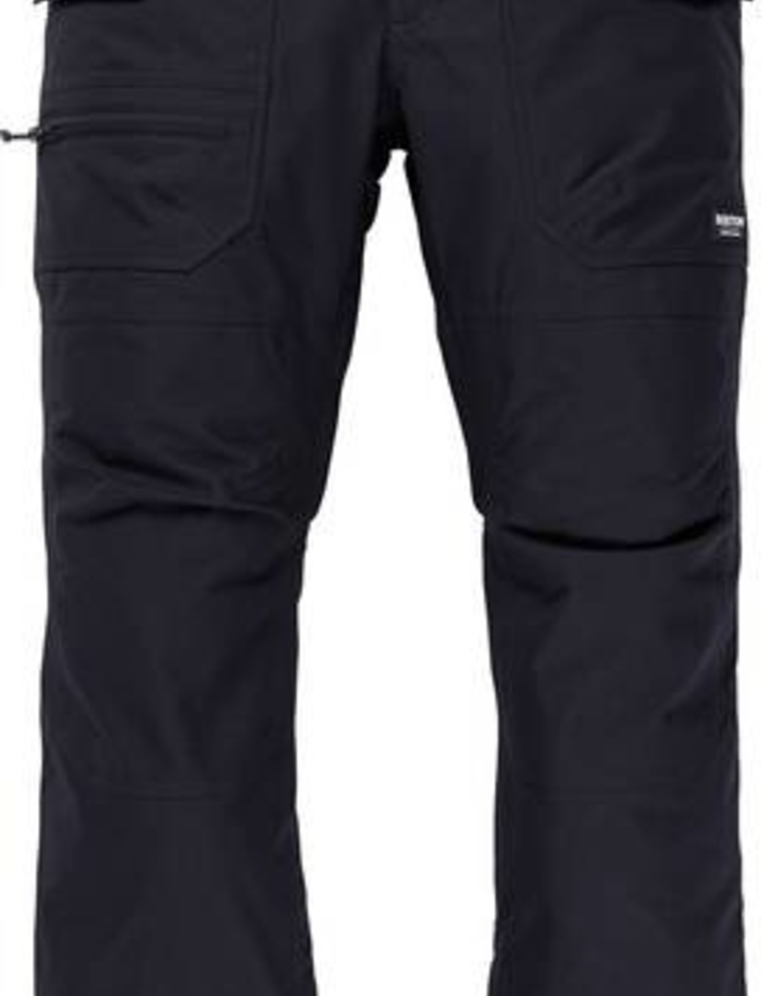 Burton Men's Southside Pant - Regular Fit
