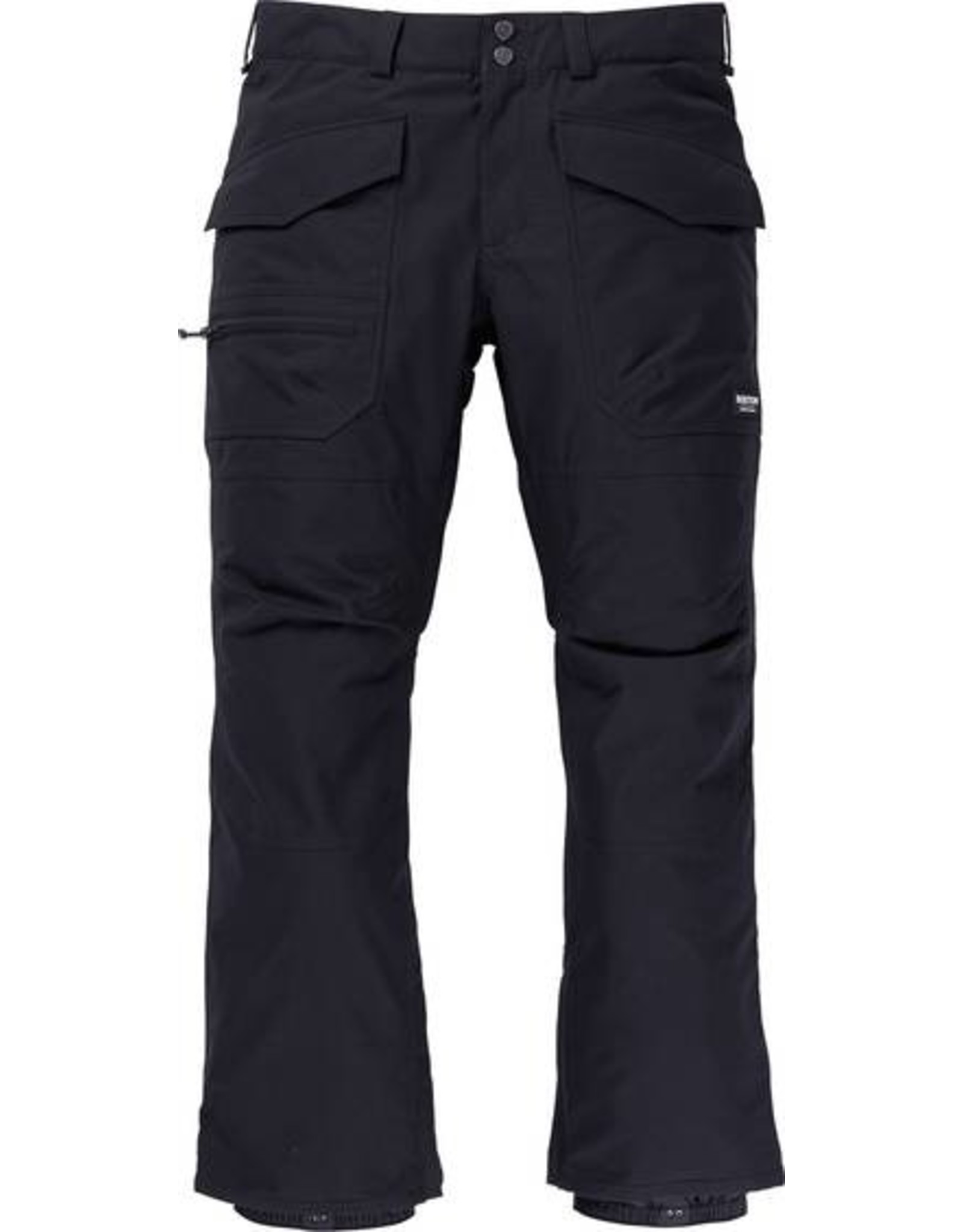 Burton Men's Southside Pant - Regular Fit