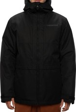 686 Smarty 3in1 Phase Softshell Jacket