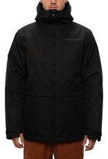 686 Smarty 3-in-1 Phase Softshell Jacket