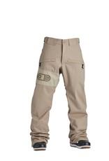 AIRBLASTER Hip Bag Pant Puddle