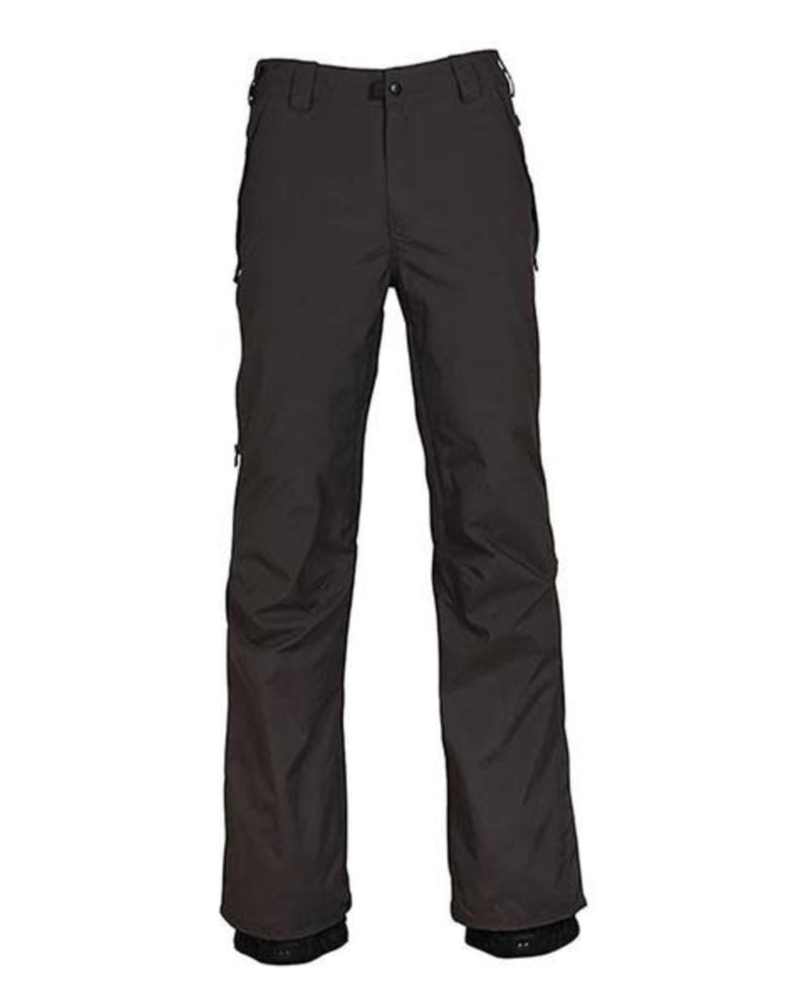 686 Standard Shell Pant
