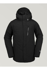 VOLCOM Gore-Tex Jacket