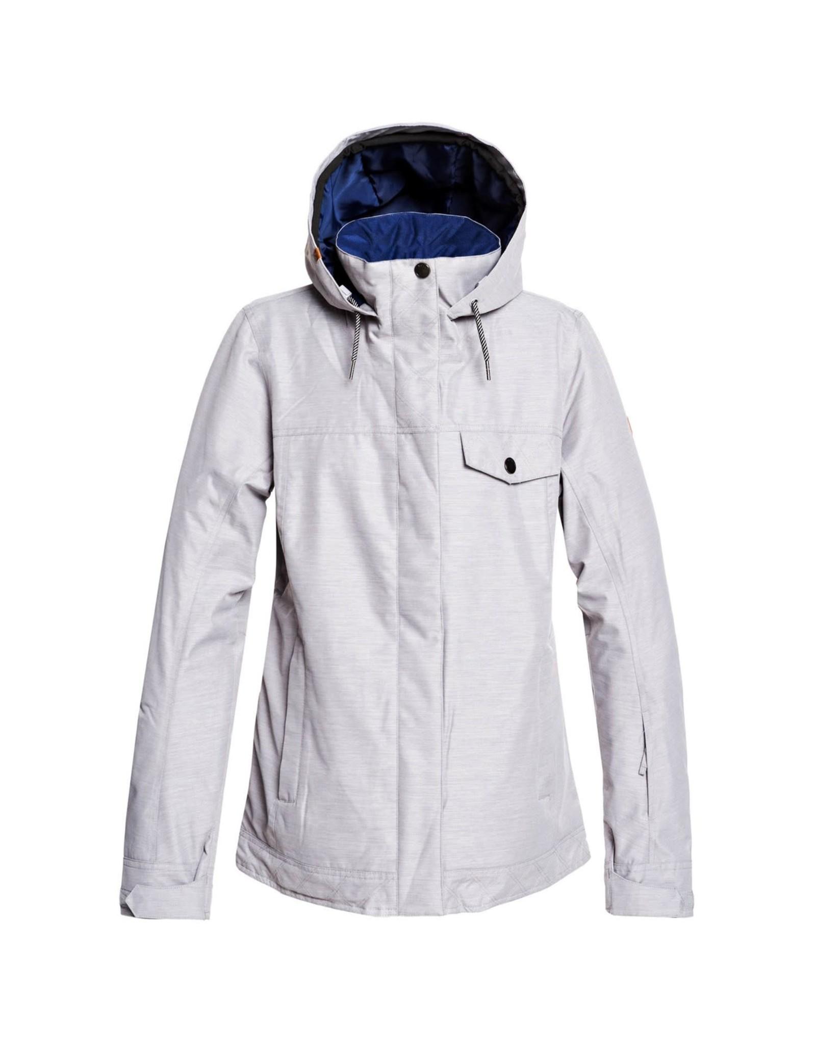 ROXY The Billie Snow Jacket