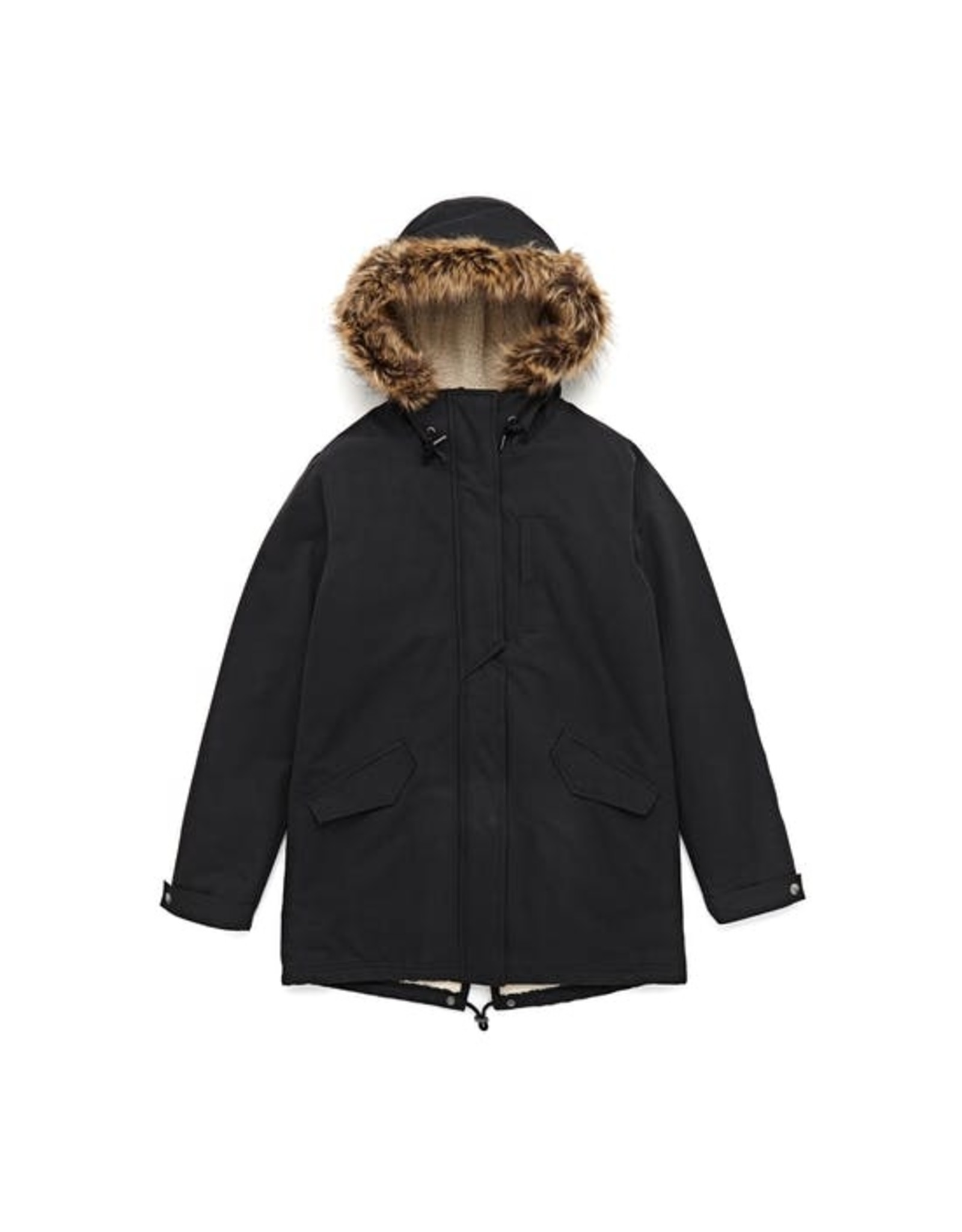 VOLCOM Less is More SK Parka