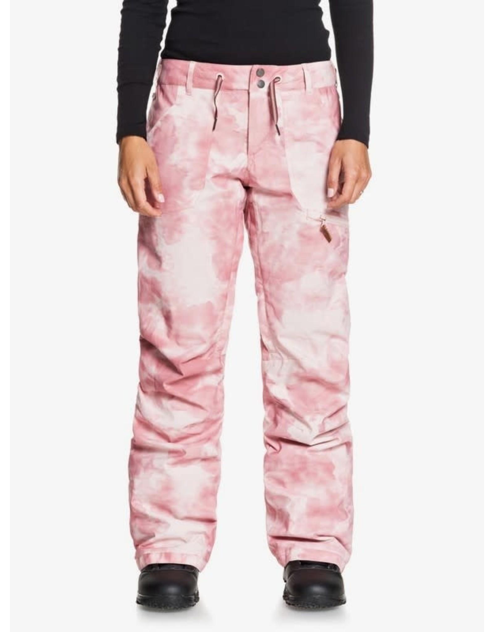 ROXY Nadia Printed Snow Pant