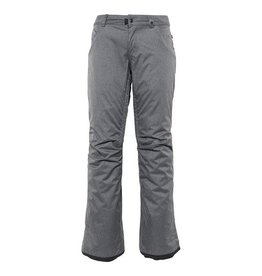 686 Mid-Rise Pant W