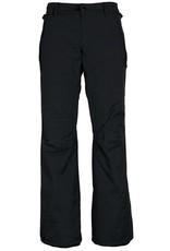 686 Standard Shell Pant W