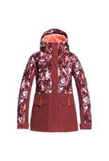 ROXY Andie Snow Jacket