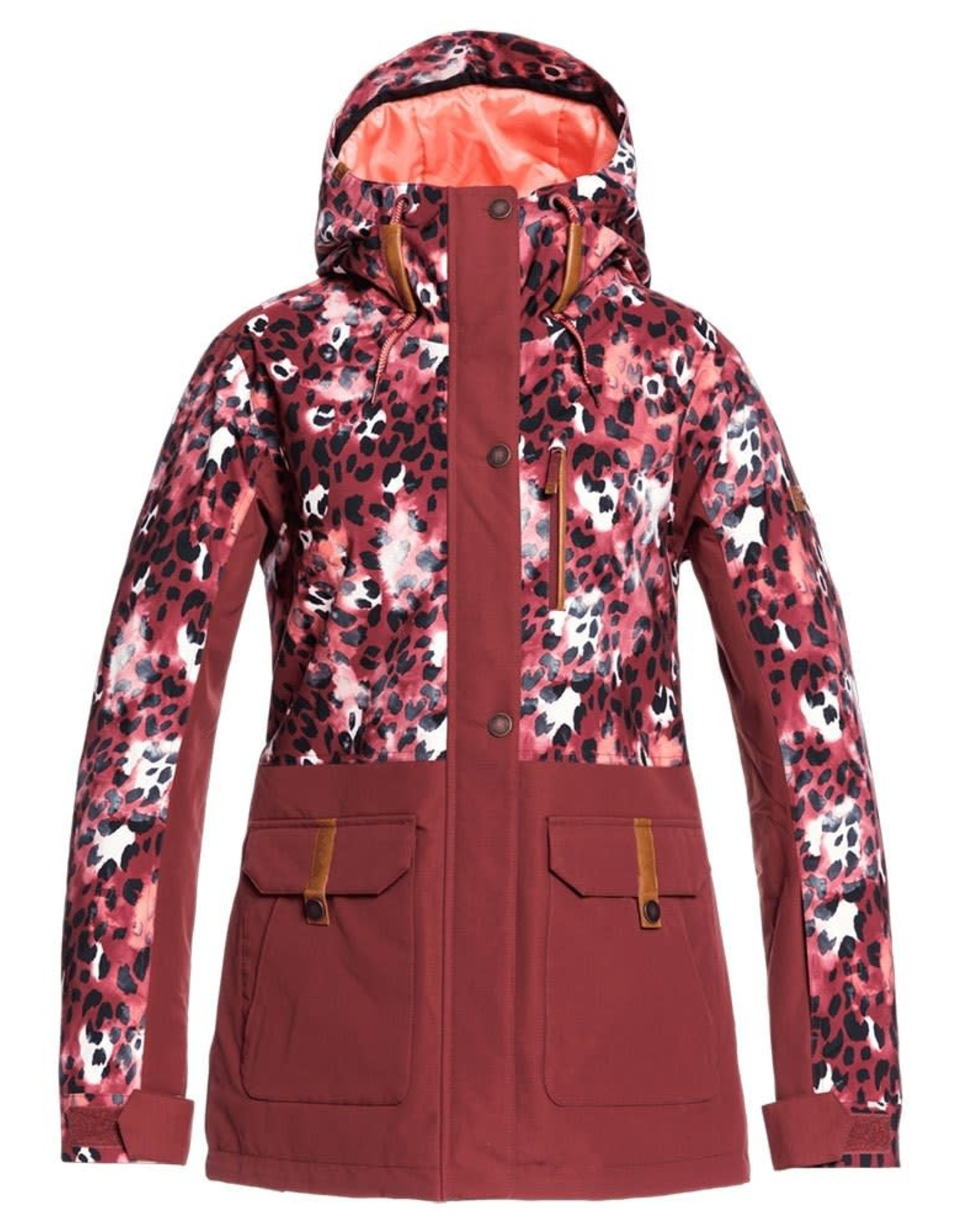 ROXY Andie Snow Jacket