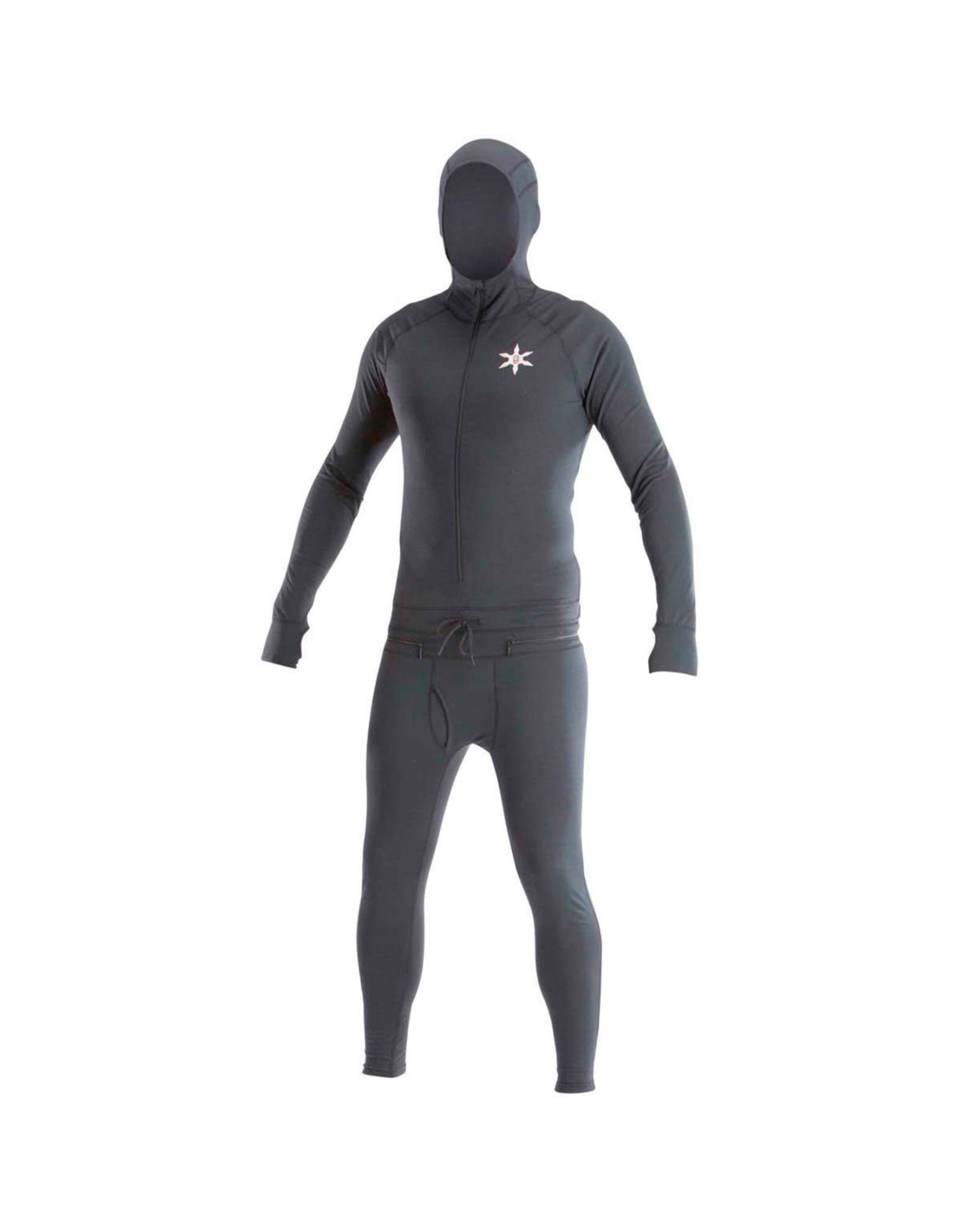 AIRBLASTER WM Classic Ninja Suit