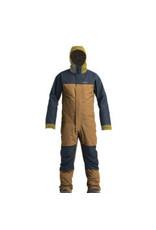 AIRBLASTER Stretch Freedom Suit