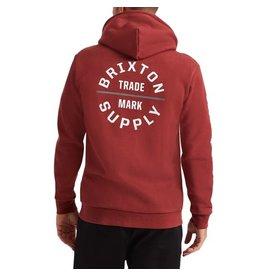 Brixton Oath VI/Hood