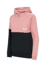 Picture Jully Hoodie