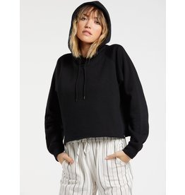 VOLCOM Truly Stoked Hoodie