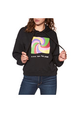 VOLCOM Ozzy Wave Hoodie