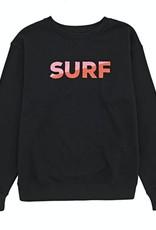 BILLABONG Surf Vibe