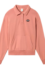 Vans Dome Grown Polo