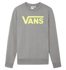 Vans Classic V FT CR