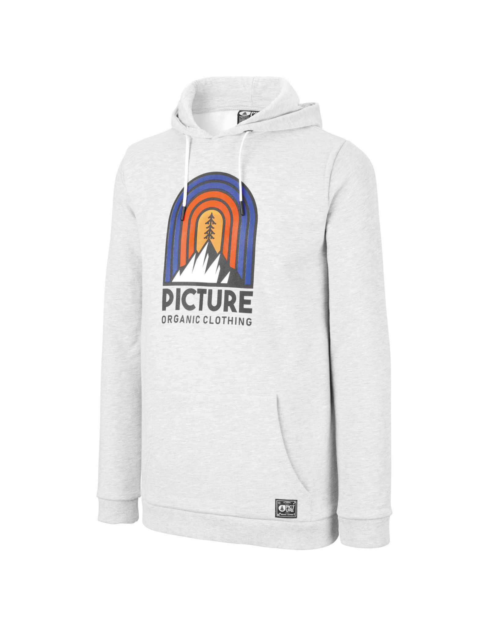 Picture Rosswood Hoodie