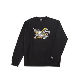 Loser Machine McClellan Fleece