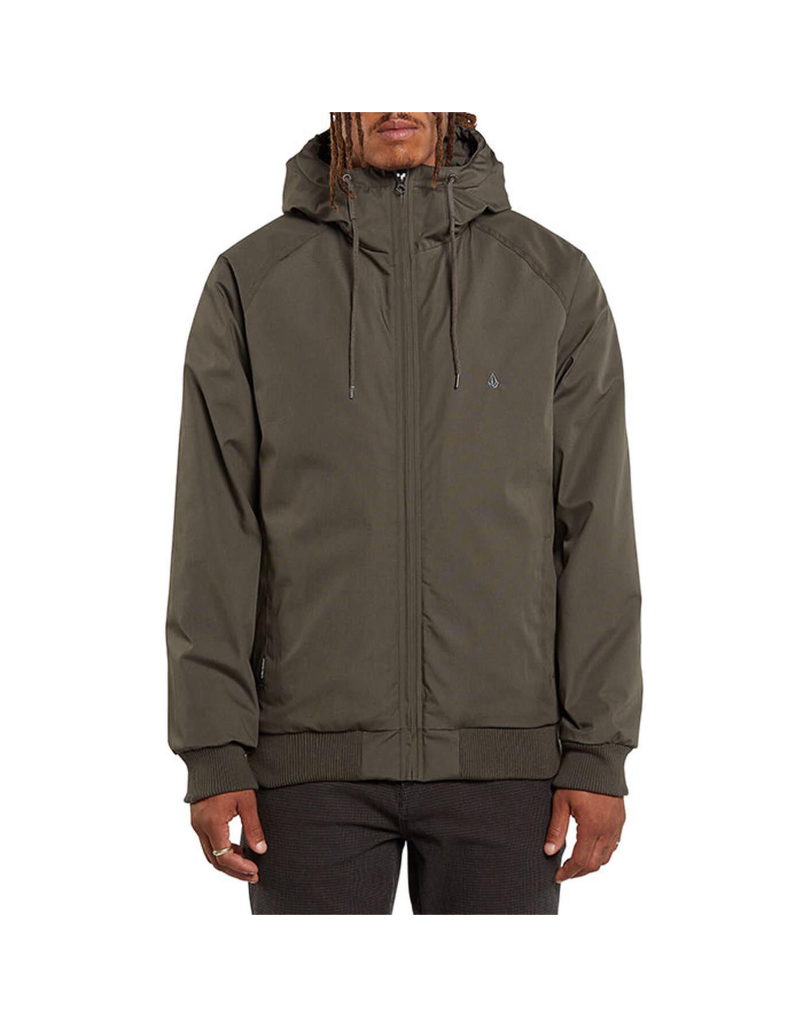 VOLCOM Hernan Ski Jacket