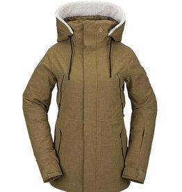 VOLCOM Shrine INS Jacket