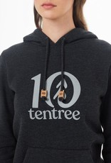 tentree W Classic Hoodie