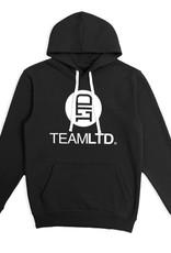 TEAM LTD. Classic Hoodie