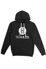 TEAMLTD Classic Hoodie