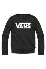 Vans Classic CR