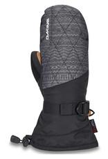 Dakine Women's Leather Camino S