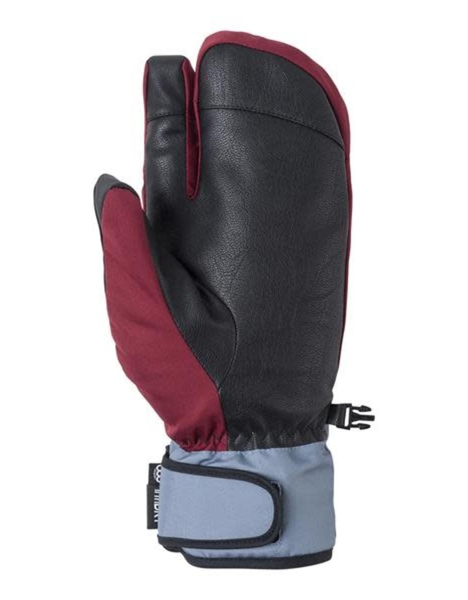 686 Infiloft Trigger Finger Mitt
