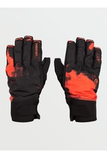 VOLCOM VCO Nyle Glove